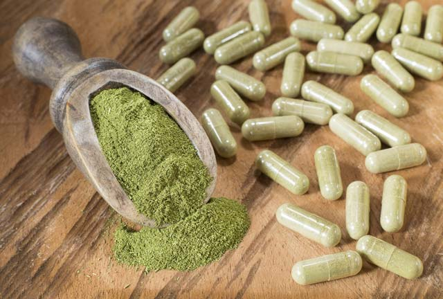 Closely-Guarded Kratom Extract Keys Explained In Explicit Detail