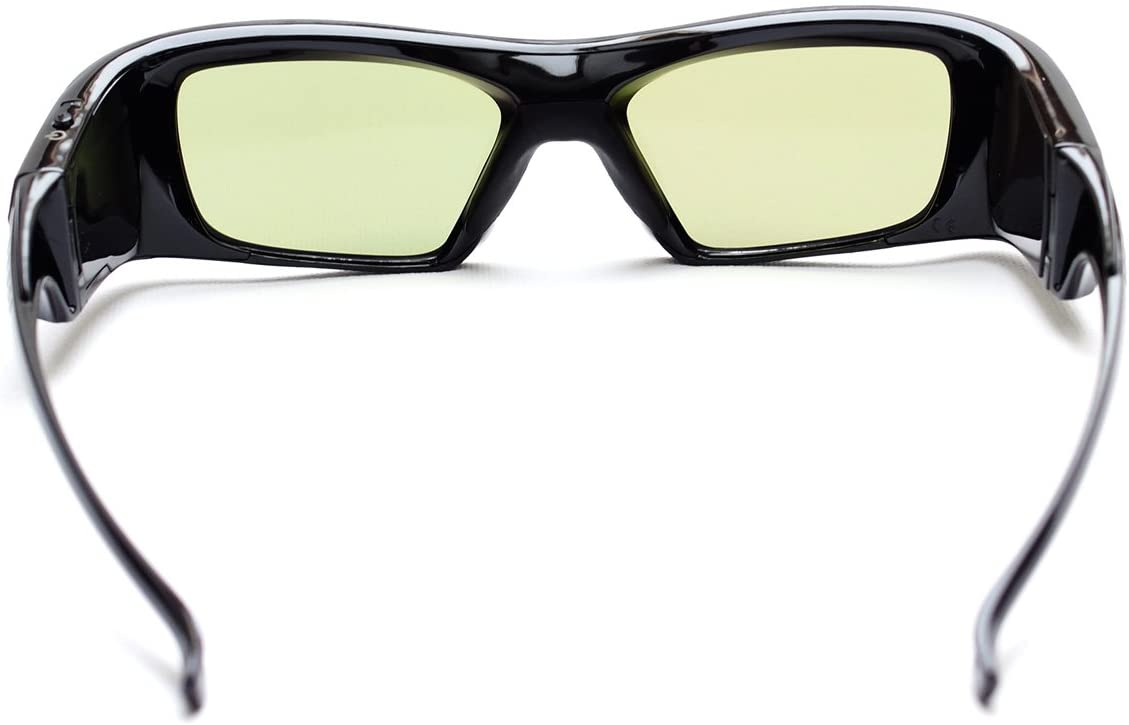 Samsung 3d Glasses Connect Opinions & Information
