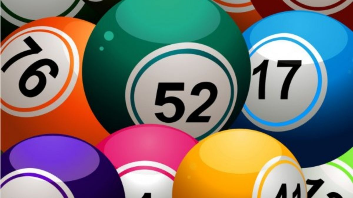 Practical Tactics To Turn Lottery Into A Sales Machine